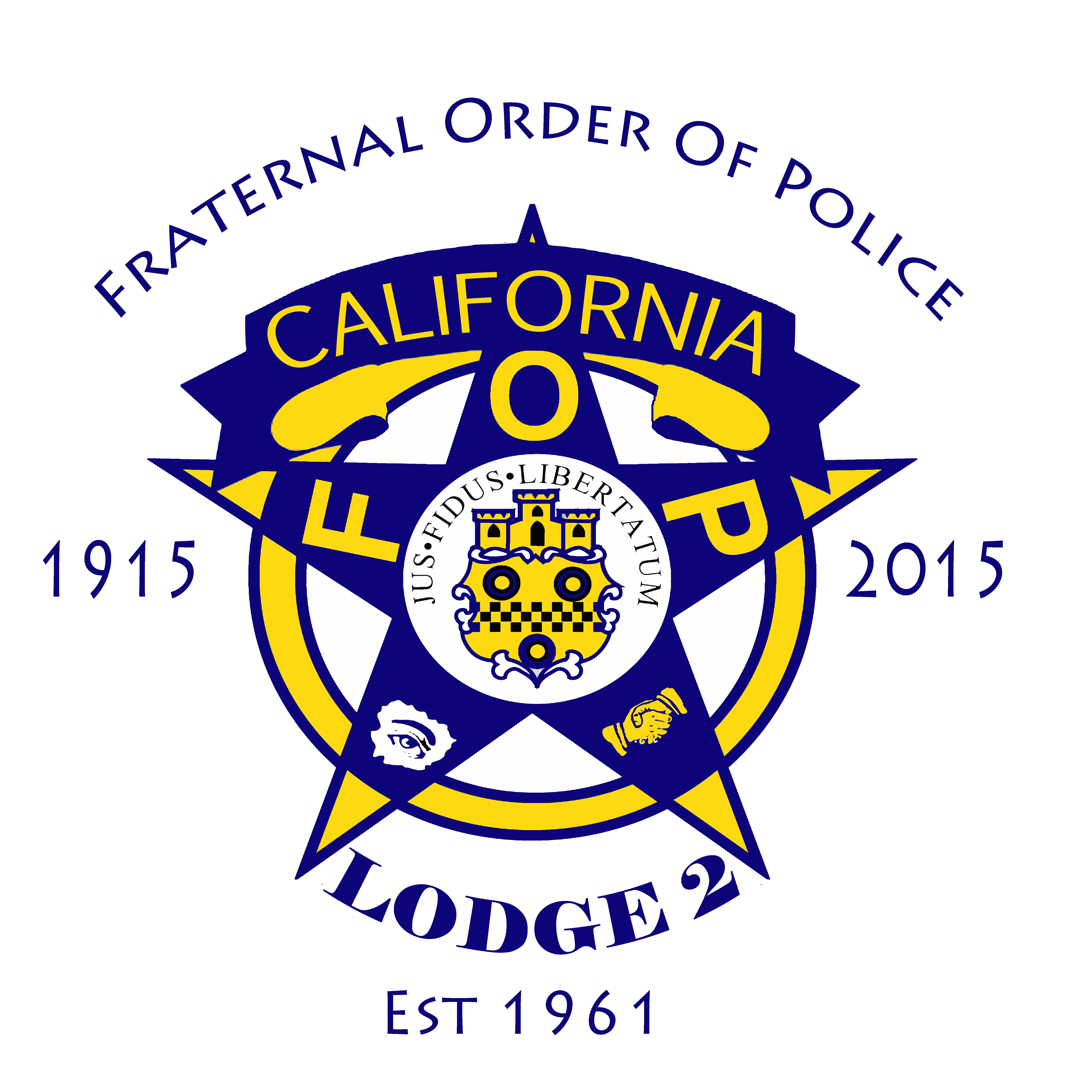 Fraternal order of police california inland empire lodge 2 buycottarizona